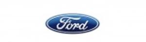 Ford Partner Montajes m3 Valencia