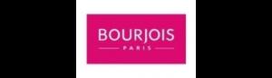 Bourjois Clientela Montajes m3 internacional
