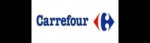 Carrefour Partner Montajes m3 Valencia