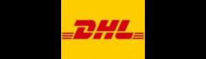 DHL Cliente Montajes m3 Valencia