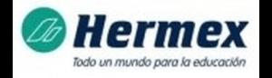 Hermex Partner Montajes m3 Valencia