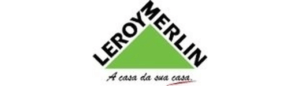 Leroy Merlin Partner Montajes m3 home