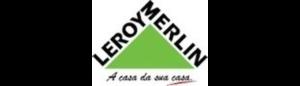 Leroy Merlin Partner Montajes m3 home