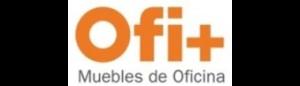 Ofi+ Partner Montajes m3 internacional