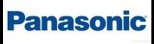 Panasonic Clientela Montajes m3 Valencia