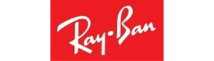Ray Ban Partner Montajes m3 internacional