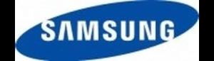 Samsum Partner Montajes m3 internacional