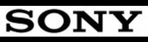 SONY Cliente Montajes m3 internacional