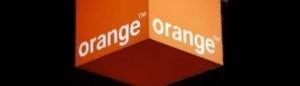 Orange Clientela Montajes m3 Valencia