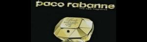 Paco Rabanne Cliente Montajes m3 home